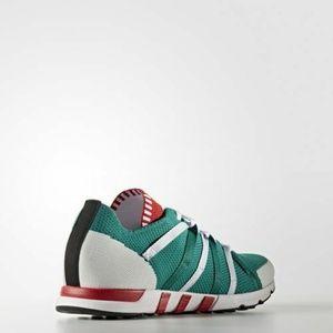 Adidas Shoes - Adidas  Men's Equipment Racing 93 Primeknit Shoes